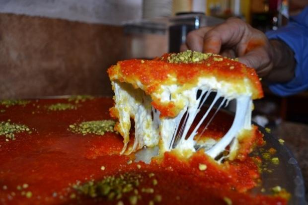 Dessert-Shop_knafeh