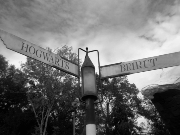 hogwarts_hogsmeade_street_lamp_sign_by_thewizardofozzy-d9qeaty