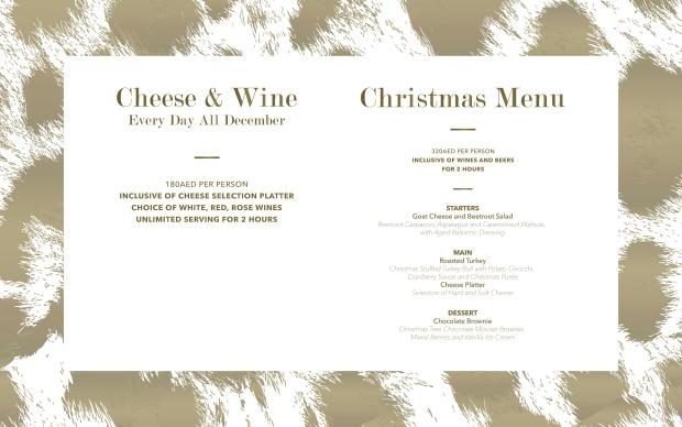 festive-menus-04