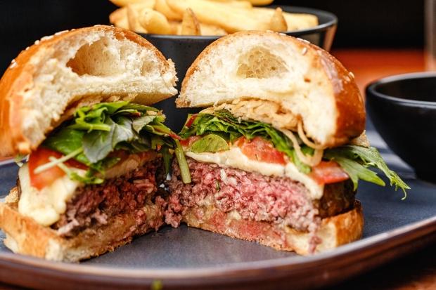 indie-burger