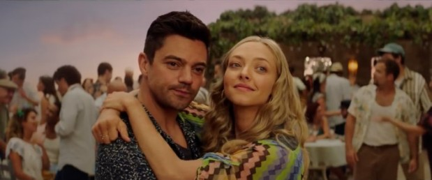 mamma-mia-here-we-go-again-trailer-700x292.jpg