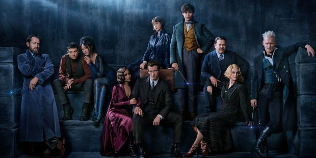landscape-1510842200-fantastic-beasts-first-look-image-1.jpg