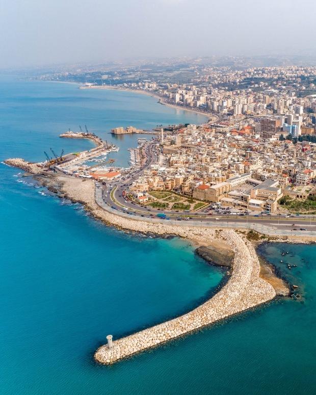 LEBANON17