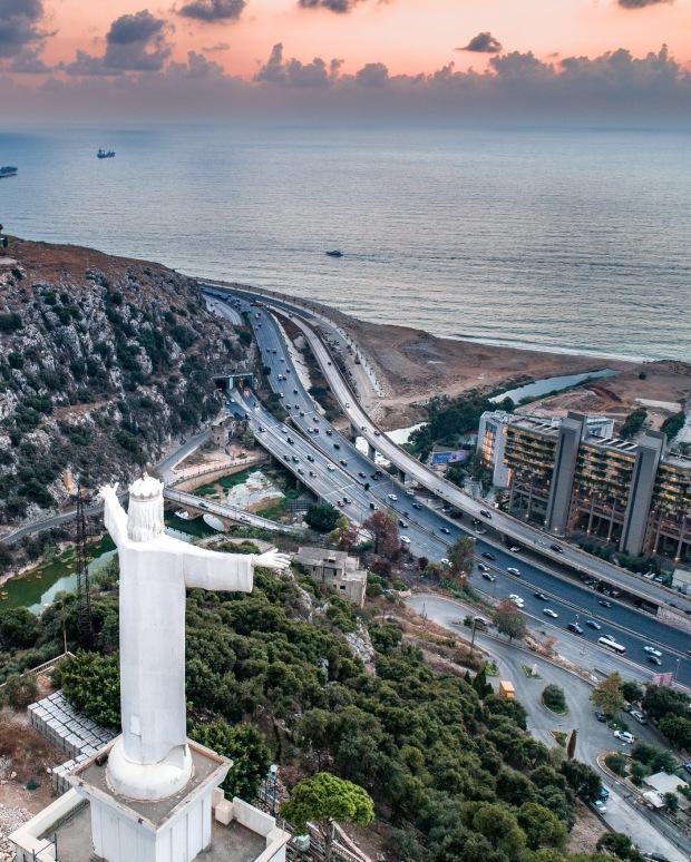 LEBANON18