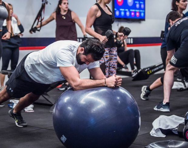 f45_training_ashrafieh_29_7_2019_10_10_22_913.jpg